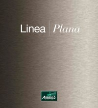 Cat_Linea_Plana_HR.pdf