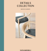 CAT_DETAILS-COLLECTION-2017.pdf-pdf-837x1024