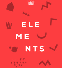 CAT_NIDI_Elements-2017.pdf-1-pdf-830x1024