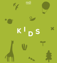 CAT_NIDI_Kids-2017.pdf-1-pdf-830x1024