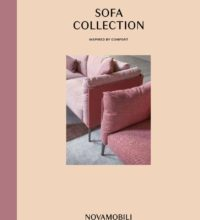 CAT_SOFA-COLLECTION-2017.pdf-pdf-837x1024